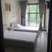 濟南國豪賓館