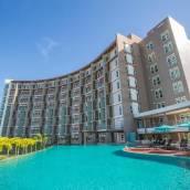 華欣沃拉瓦納酒店及會議中心