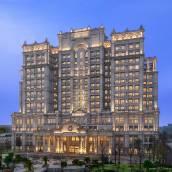 上海德爾塔酒店
