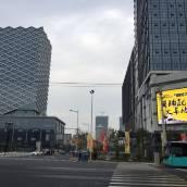 蘇州永盛旅館