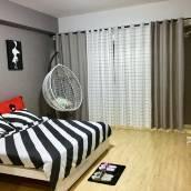膠州龍濤公寓