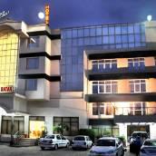 恆河拉坦酒店