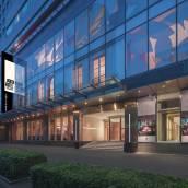 上海貝爾特酒店