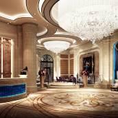成都歌巴萊法式主題酒店