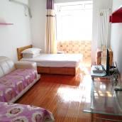 北京鷹的港灣家庭公寓