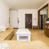 青島海魂公寓(2號店)