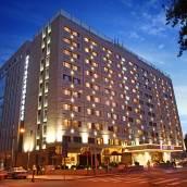 宜尚PLUS酒店(北京鳥巢店)