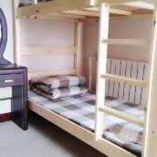 濟南原宿青年公寓
