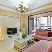快樂E家酒店公寓(成都茶店子客運站店)