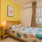 一方小宿公寓NO.3