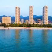 惠東巽寮灣海公園海景度假酒店公寓