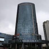 上海榕港萬怡酒店