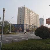岐山聖元酒店