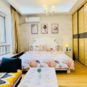 青島居歌8687公寓(2號店)