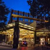 北京西國貿大酒店