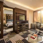 曼谷龍馬酒店