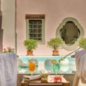 佛羅倫薩里沃利精品酒店