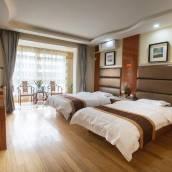 西安鳳六元快捷酒店