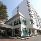 皇家蜜蜂公寓式酒店