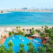 迪拜凱賓斯基棕櫚朱梅拉酒店