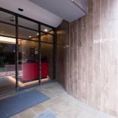 日本橋大酒店