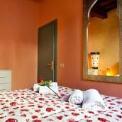 阿爾法尼 79 號 - 意大利之鑰酒店