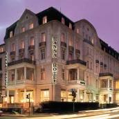 漢莎青睞酒店