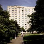 特若森菲爾酒店