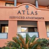 阿特拉斯服務式公寓