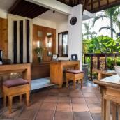 巴厘島薩里南德酒店