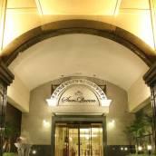 孫皇后酒店