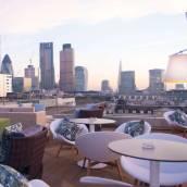 蒙特卡姆皇家倫敦之家酒店