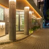 薩馬納大酒店