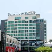 怡保欣悅酒店