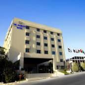 三石國際大酒店