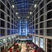 倫敦里奧納多皇家聖保羅酒店