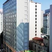 首爾萊克斯維爾公寓
