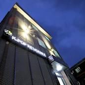K旅館東大門精品店2