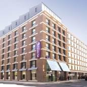 倫敦南華克普瑞米爾客棧 - 泰特現代美術館店