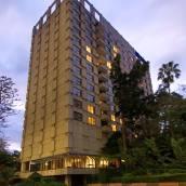 北悉尼雷吉斯酒店