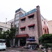 慶州張家庭旅館