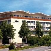肯尼格索夫酒店