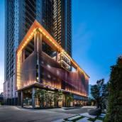曼谷億卡邁888號高級公寓