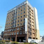 新大阪站東口東橫 INN