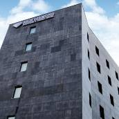 首爾富鑽石酒店