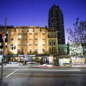 悉尼南部大酒店