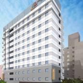 札幌瑞博朗得酒店