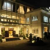 皇家大摩瑪麗歐波羅酒店