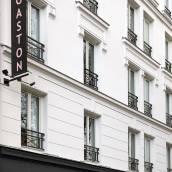 加斯頓酒店