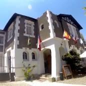 卡薩里昂酒店